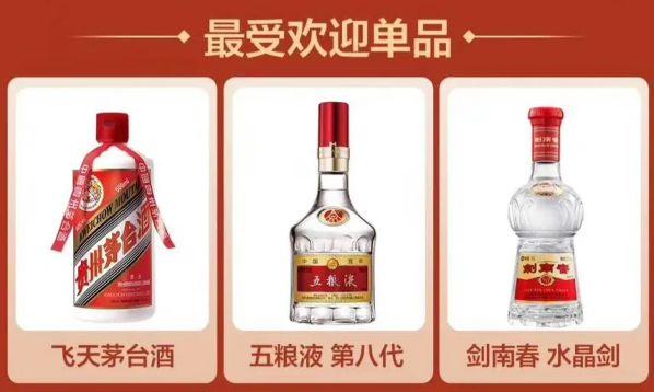苏宁618酒类战报