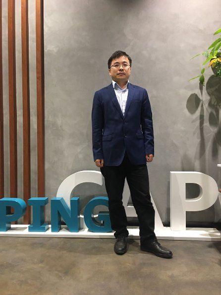 TiDB 社区迎来全新伙伴 —— PingCAP 与爱可生达成全面战略合作 图2