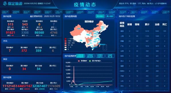 中智游蒋骏受邀出席淮河生态经济带文化旅游联盟大会 图4