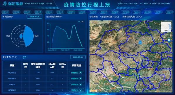 中智游蒋骏受邀出席淮河生态经济带文化旅游联盟大会 图5