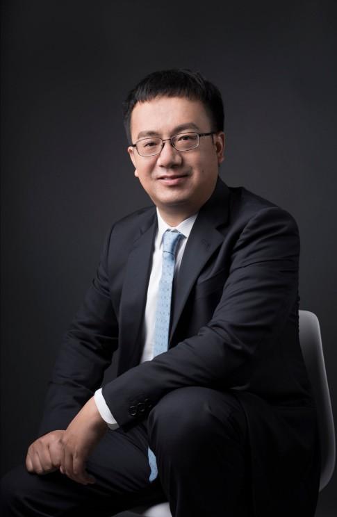 蒋骏——国际级别旅游产业顾问