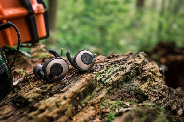 杰士X迈凯伦,强强联合,重磅推出联名款T5 II真无线运动耳机 图3