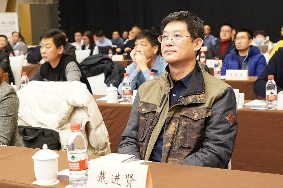 飞利浦显示器B2C操盘手大会在南京成功召开 图4