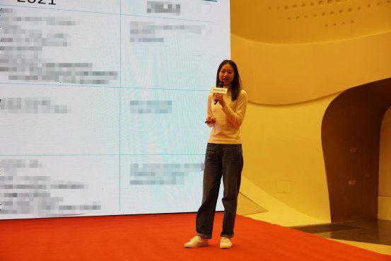 飞利浦显示器B2C操盘手大会在南京成功召开 图8