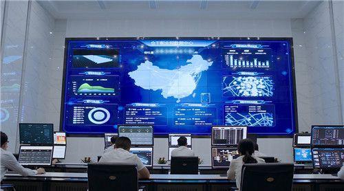 制造业供应链数字化转型,传化智联助力撬动B2B供应链 图4