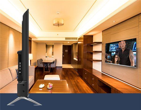 无拘视野,大开视界!AOC打造全新酒店智能电视解决方案 图7