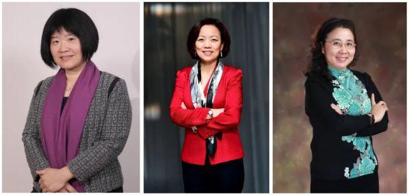 RDPAC创新引领健康中国高端访谈之《健康中国合作伙伴》