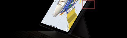 M1版iPad Pro登场,绿联扩展坞等专属配件助力发挥生产力 图6