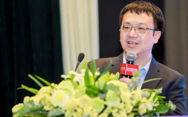 蒋骏受邀出席科技与文旅融合发展论坛并发表主题演讲 图3
