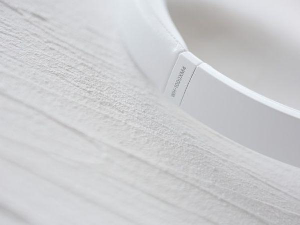 告白520 索尼WH-1000XM4头戴降噪耳机静谧白限量版心动发布 图5