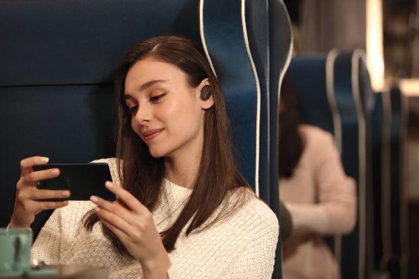 冲啊电竞er,纵享游戏人生,你还需要一副索尼耳机! 图6