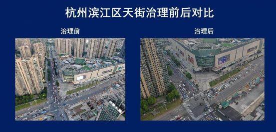 立足当下,面向未来,千方科技为城市交通治理全生命周期护航 图2