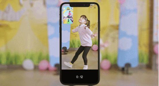 网易伏羲有灵虚拟人技术助力麦当劳,虚拟偶像开心姐姐破圈出道 图4