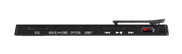 ICD-TX660随身数码录音棒