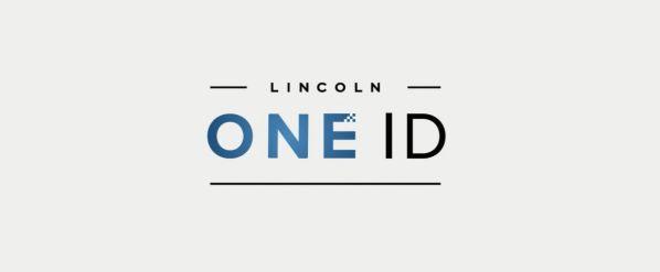 林肯之道带你体验无缝连接未来互联生活 图1