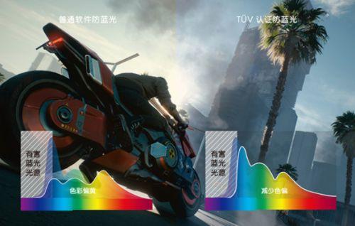 戴尔外星人X17震撼来袭 盘一盘它的优势 图4