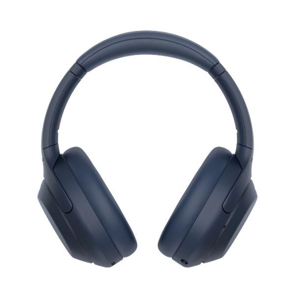 索尼头戴式无线降噪耳机WH-1000XM4传递七夕浪漫,思念无声,心意有形 图3