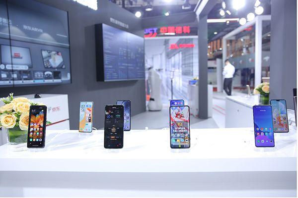 深耕5G消费市场 京东布局全渠道推动5G实体经济高质量发展