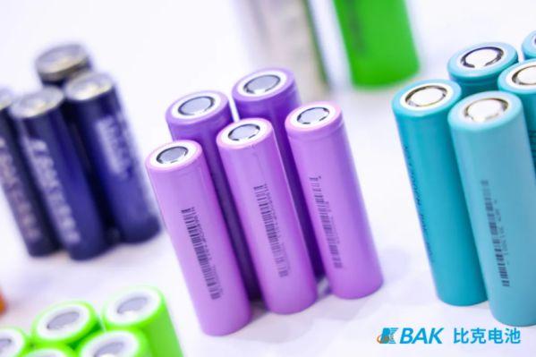 物联时代的锂电池选择,比克电池加快布局智能家居应用 图3