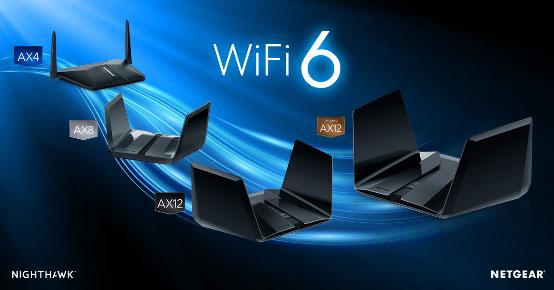 你家的WiFi升级了吗? 上京东满足你的飚速网络需求 图2