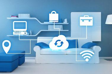 你家的WiFi升级了吗? 上京东满足你的飚速网络需求 图1