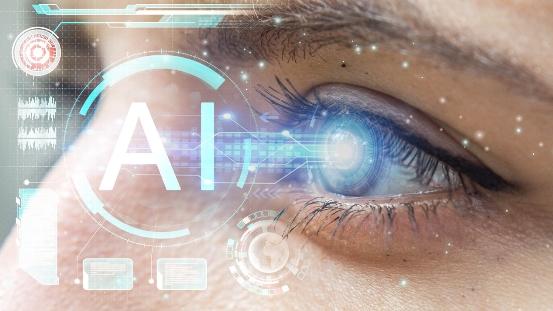 新物种进化中!誉道科技刷脸+全域会员解码智慧经营 图1